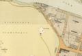 Stadshagen karta 1899.png