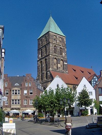 Stadtkirche Sankt Dionysus Rheine.jpg
