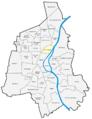 Stadtteile magdeburg alte neustadt.png