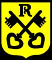 Stadtwappen Renningen.png