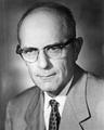 Staff photograph of Herbert H. Ross.png