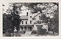 Stafford House.jpg