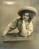Stage actress Ethel Dovey (SAYRE 23521).jpg