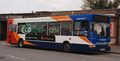 Stagecoach LoZone in Cleethorpes 2010-04-26 (cropped).png