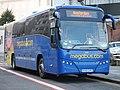 Stagecoach Midland Red 53645 KX61GFE (8474178474).jpg