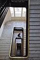 Stairs (5486271248).jpg