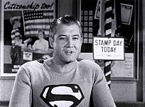 Stamp Day for Superman.jpg