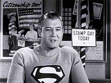 Kiedy Lois i Clark zaczynają się spotykać w Smallville