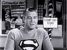 Superman - Wikipedia