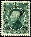 Stamp Mexico 1874 50c.jpg
