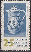 Stamp of Germany (DDR) 1960 MiNr 778.JPG