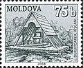 Stamp of Moldova 006.jpg