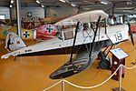Stampe et Renard SV.4B 'OO-GWD - 18' (34991370621).jpg