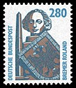 Stamps of Germany (BRD) 1988, MiNr 1381.jpg