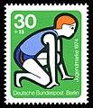 Stamps of Germany (Berlin) 1974, MiNr 469.jpg