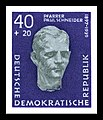 Stamps of Germany (DDR) 1958, MiNr 0608 B.jpg