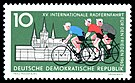 Stamps of Germany (DDR) 1962, MiNr 0886.jpg