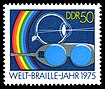 Stamps of Germany (DDR) 1975, MiNr 2092.jpg