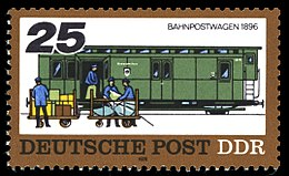 Stamps of Germany (DDR) 1978, MiNr 2301.jpg