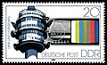 Stamps of Germany (DDR) 1980, MiNr 2491.jpg