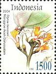 Stamps of Indonesia, 001-04.jpg