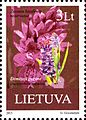 Stamps of Lithuania, 2013-04.jpg