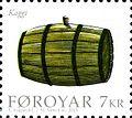 Stamps of the Faroe Islands-2013-06.jpg