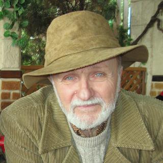 Stancho Stanchev