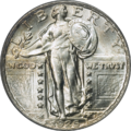 Standing Liberty Quarter Type2m 1926 Obverse.png