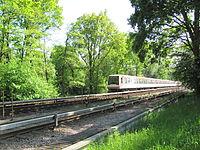 Standort U-Bahnhof Oldenfelde 2015.nnw.jpg