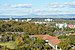 Stanford University from Hoover Tower January 2013 004.jpg