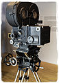 "Stanley Kubrick LACMA exhibit - ""A"" Camera backside.jpg"