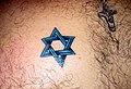 Star Of David (7852274288).jpg