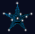 Star constellation.png