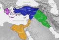 Starověký-Blízký-východ.png
