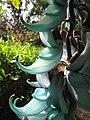 Starr-120301-3221-Strongylodon macrobotrys-flowers-Enchanting Floral Gardens of Kula-Maui (25110569556).jpg