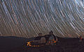 Stars Trails over La Silla.jpg
