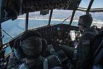 Static-line and free-fall parachute qualification 140703-N-JP249-370.jpg