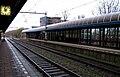 StationRotterdamAlexander.jpg