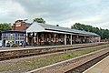 Station building and Buffet Bar, Stalybridge railway station (geograph 4005903).jpg