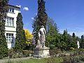 Statue - panoramio (5).jpg