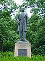 Statue Burghard Freiherr von Schorlemer-Alst.jpg