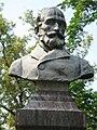 Statue Maxime Lalanne par Pierre Granet - buste.jpg