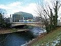 Staufacherbrücke1.jpg