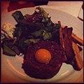 Steak Tartare.jpg