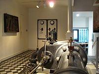 Steam engine lubrication-DASA.JPG