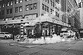 Steam in new york street (Unsplash).jpg