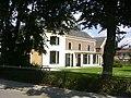 Steenderen-dorpsstraat-09030027.jpg