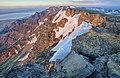Steens Mountain in eastern Oregon (9680485155).jpg
