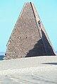Steep Pyramid.jpg
